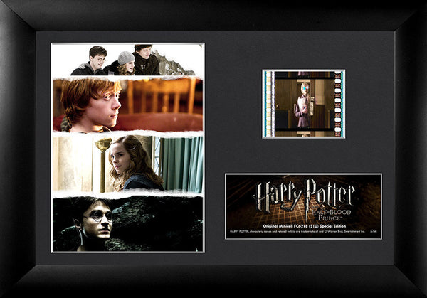 Harry Potter and the Half-Blood Prince™ (S10) Minicell