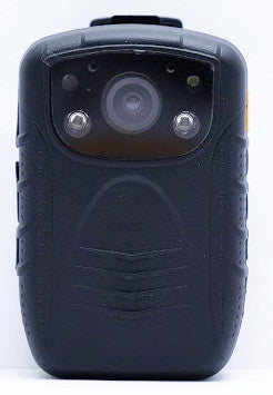 PRbodycam: Personal Body Camera