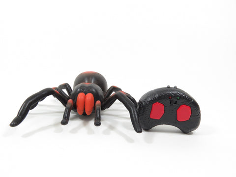 RC Infrared Spider