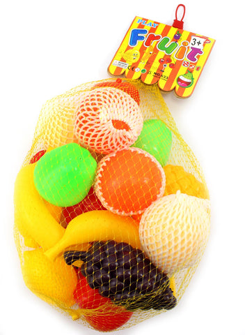 Fruits Playset for Kids