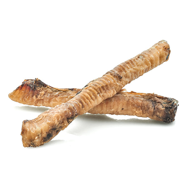 Wholesale Lamb Trachea