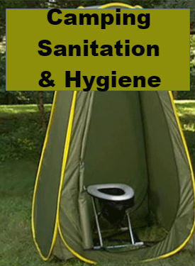 Sanitation & Hygiene