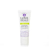 Soothing Body Balm (1.5 fl oz)