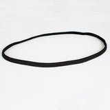 Pure Color Thin Sports Headband