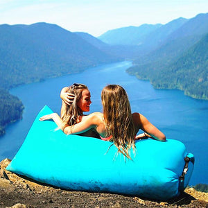 Fast Inflatable Sofa Air Bag
