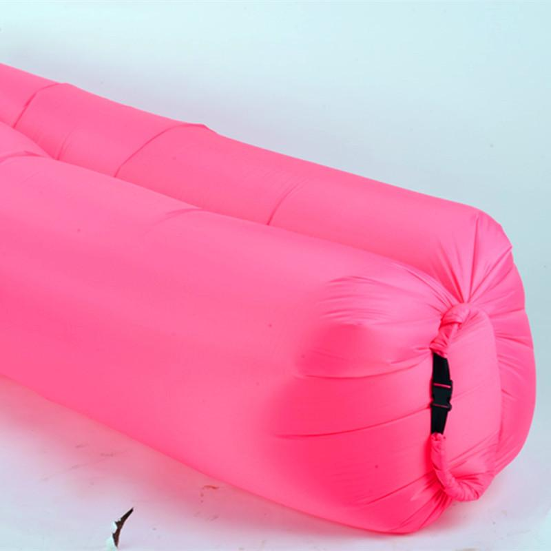 Fast Inflatable Sofa Air Bag Directtoyoudeals