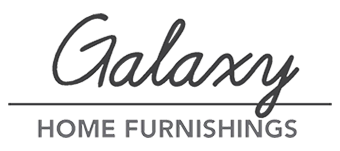 Galaxy Home Furnishings