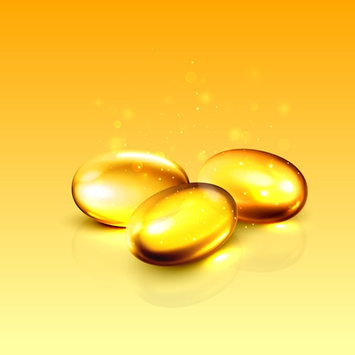 How Many Advanced Fish Oil Capsules Do I Take?
