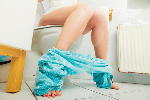 Can Advanced Consti-Plus Help With Bowel Movements