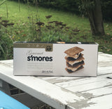 Gourmet S'Mores Kit