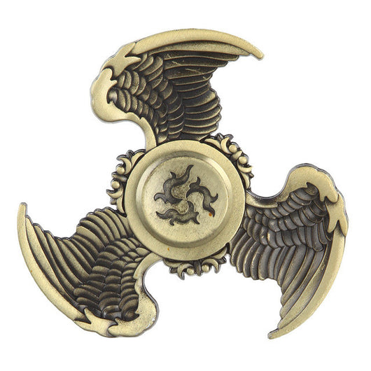 Wholesale Three Wings Flying Eagle