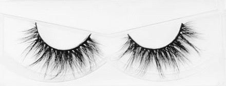 BreadBoss Lashes