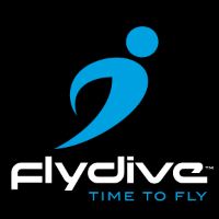 Flywerks Partners With Flydive Inc.
