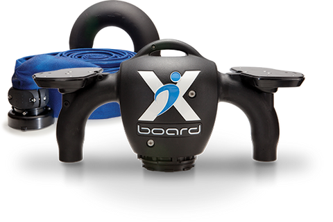 Hydroflight Boards