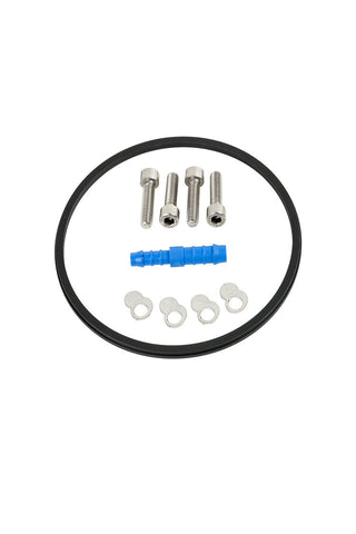Flyboard ® Kawasaki STX-15F Adapter Bolt Kit