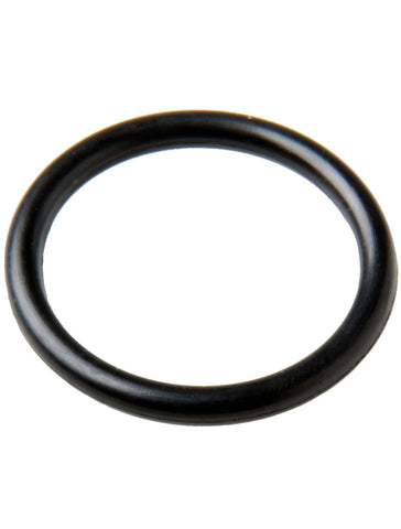 Flyboard ® Hose Swivel Sealing O Ring
