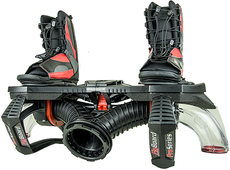 Flyboard® Pro Series (Board Only)