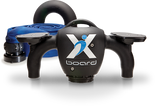 Flydive X-Board Kit