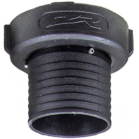 Flyboard ® Hose Swivel