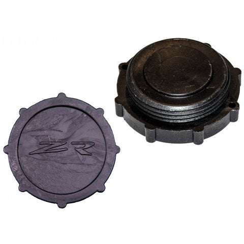 Flyboard ® Pro Rider Cap Set (Plugs)