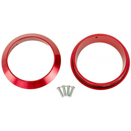 Flyboard ® Pro Series NOZZLE RING SET Ø57mm