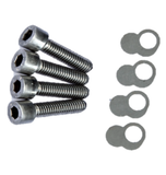 Flyboard ® Honda Adapter Bolt Kit Standard