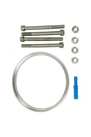 Flyboard ® Yamaha Adapter Bolt Kit