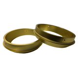 Pro Series Gold Nozzle Rings