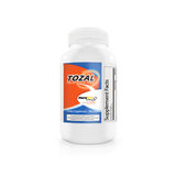 TOZAL® Complete Eye Health Formula (90 ct)