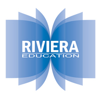 Riviera Education