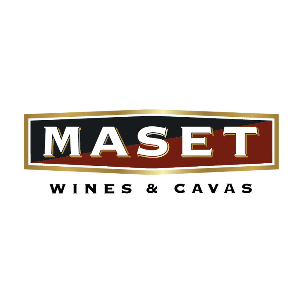 Maset Wines and Cavas