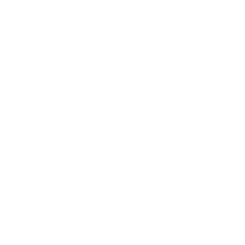 bespoke-wine-and-spirits