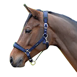 COTTAGE CRAFT HEADCOLLAR PADDED