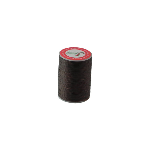 SMART GROOMING FLAT WAXED PLAITING THREAD