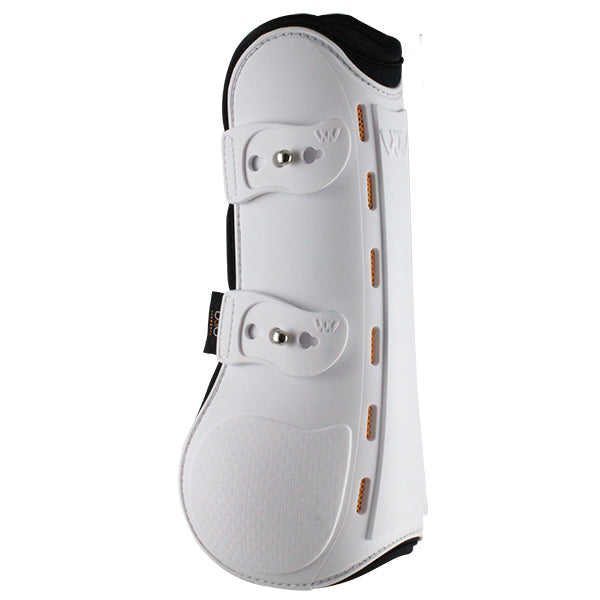WOOF WEAR SMART TENDON BOOTS - FRONT