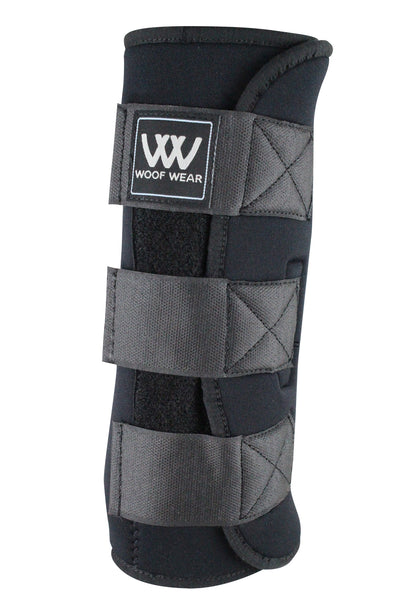 WOOF WEAR ICE THERAPY BOOT