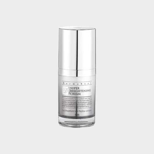 Dermaheal Super Brightening Cream