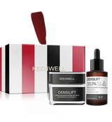 "Keenwell ""Densilift"" Set Limited Edition"