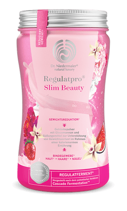 Regulatpro® Slim Beauty 540 g
