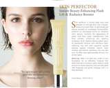 "Keenwell ""Skin Perfector Kit"""