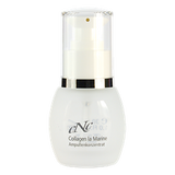 "CNC ""Collagen la Marine"" Concentrate"