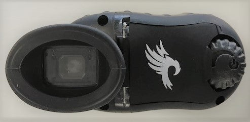 Phoenix X320 Handheld Thermal Imager