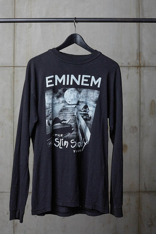 Eminem Slim Shady Long sleeve