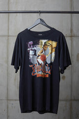Bow Wow 2001 Tour Tee