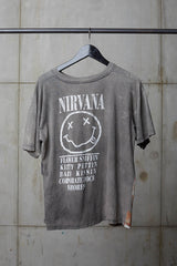 FADED NIRVANA BOOTLEG