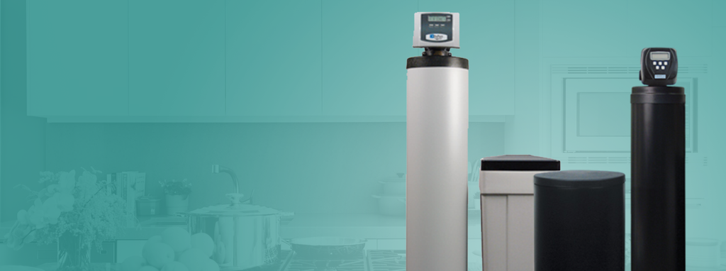 Dupure Water Systems for Safe, Great Tasting Water