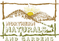 Northern Naturals and Gardens, LLC in Belmont, Vermont