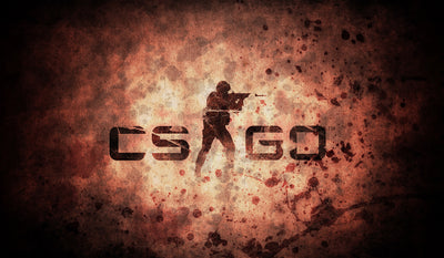 Counterstrike