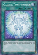 Celestial Transformation - EOJ-EN044 C Unlimited