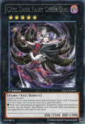 CXyz Dark Fairy Cheer Girl - LTGY-EN047 R 1st